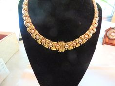 Fresh 18kt. Yellow Gold 18+ Inch 86+ Gram Necklace, Free USA Shipping