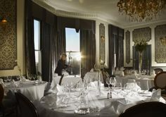 The Mount Somerset Hotel & Spa, Taunton