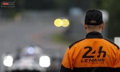 24 Stunden von Le Mans (Zoom), - Rennen14.06.2015, 12:35:28 - World Endurance Championship WEC bei Motorsport-Total.com