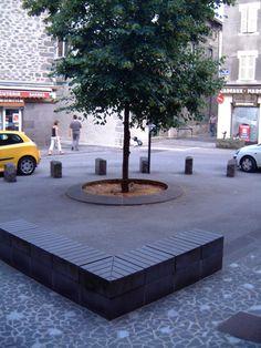 st flour pavement by insitu landscape architecture 11