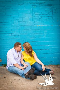 Pregnancy Photos, Wall Colors, Photo Shoot, Maternity, Park, Photoshoot, Wall Painting Colors, Colores Paredes, Parks