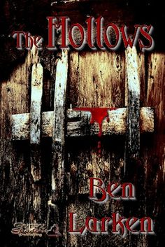 The Hollows.->#gypsyshadow #horror #timetravel   When David Alders moves into The Hollows apartments, he finds the secret to time travel—and more danger than he ever thought possible. The Hollows (Part One) by Ben Larken. Available from Amazon, Barnes and Noble, Smashwords, other fine eBook vendors and Gypsy Shadow Publishing at: http://www.gypsyshadow.com/BenLarken.html#Hollows1