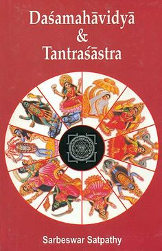 Mantra Tantra Yantra Vigyan Magazine Ebook Download
