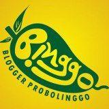 BINGGO-Komunitas-Blogger-Probolinggo.html