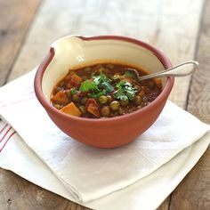 Looking for delicious Indian food recipes? Hari Ghotra& tasty Indian recipes are categorised by recipe name. Search authentic Indian recipes now. Curry Recipes, Vegan Recipes, National Potato Day, Masala Sauce, Garam Masala, Mushy Peas, Fried Fish Recipes, Indian Food Recipes, Ethnic Recipes