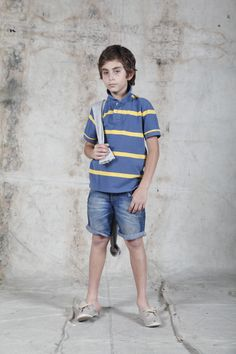 KIDS www.tennis.com.co Jeans, Bermuda Shorts, Women, Fashion, Going Out Clothes, Clothes Shops, Woman Clothing, Jackets, Shirts