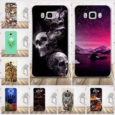Soft Silicone TPU Cover Case For Samsung Galaxy J5 (2016), J510F.Buy at https://www.thecasesstore.com/collections/silicone-phone-case/products/for-samsung-galaxy-j5-2016-j510f-soft-silicon-phone-case-skin-tpu-cover-for-samsung-galaxy-j5-2016-j510f-luxury-back-case.Happy Shopping! #Siliconecase