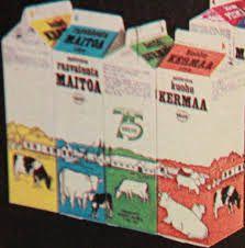 Kuvahaun tulos haulle 80-luku