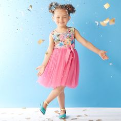 Take a look at the Designer Kidz event on zulily today!