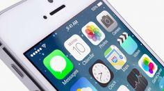 3 Cosas Que Seguramente No Sabías que Podía Hacer tu iPhone