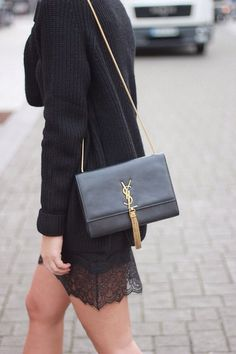 YSL\u0026#39;uv on Pinterest | Saint Laurent Paris, Rouge and Saint Laurent