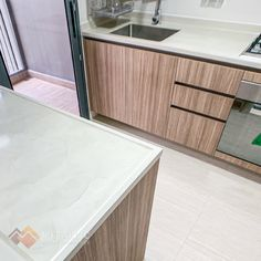 Metallic Epoxy Countertop Resurfacing Resurface Countertops, Epoxy Countertop, Epoxy Coating, Metallic, Design Ideas, Cabinet, Storage, Furniture, Home Decor