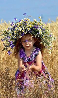 Photography Arte Portrait Awesome Ideas For 2019 Precious Children, Beautiful Children, Beautiful People, Cute Kids, Cute Babies, Beautiful Flowers, Beautiful Pictures, Foto Portrait, Foto Baby