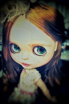 Un preferito personale dal mio negozio Etsy https://www.etsy.com/it/listing/294410369/destiny-custom-doll-ooak-fashion-doll