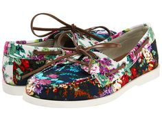 Just bought these and I lovee them!