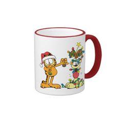 You Make the Holidays Happier. Regalos, Gifts. Producto disponible en tienda Zazzle. Tazón, desayuno, té, café. Product available in Zazzle store. Bowl, breakfast, tea, coffee. #taza #mug