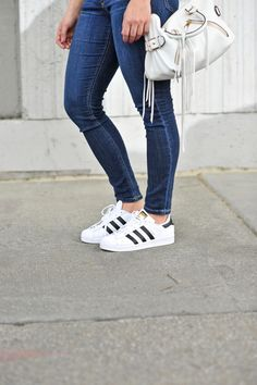 adidas originals, st