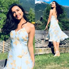 Image may contain: one or more people, people standing and outdoor Bollywood Outfits, Bollywood Actress Hot Photos, Bollywood Fashion, Bollywood Stars, Foreign Celebrities, Sraddha Kapoor, Ranbir Kapoor, Disha Patni, Shraddha Kapoor Cute