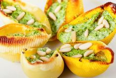 Chefs, Genesis Evangelion, Erica, Pasta Maker, Girls Anime, Menu, Cantaloupe, Vegetarian, Healthy Recipes