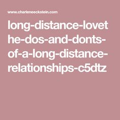 long-distance-lovethe-dos-and-donts-of-a-long-distance-relationships-c5dtz