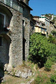 Isolabona (IM) http://ift.tt/2nh4VxD