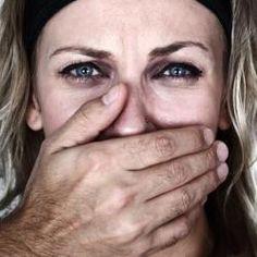 La violencia doméstica es una lacra social que nos encontramos en todas las culturas, países y estratos sociales.