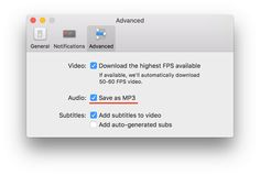 convert youtube to mp3 itunes on iphone