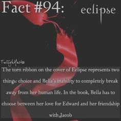 """483 Synes godt om, 7 kommentarer – Twilight Facts (@twilightfactss) på Instagram: """"~ There's gonna be a movie about three princess who get engaged to the same guy, Prince Charming.…"""""""