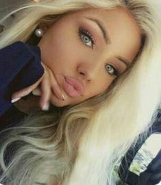 Olga kurylenko nude hot hd