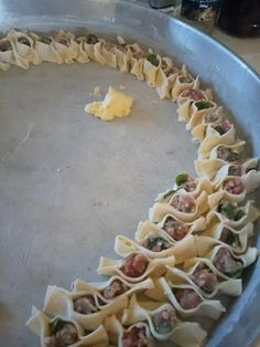 Greek Dishes, Greek Recipes, Allrecipes, Food To Make, Cake Recipes, Recipies, Deserts, Food And Drink, Appetizers