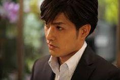"""Résultat de recherche d'images pour """"shigeru onda oana minami 2740067 japan"""""""