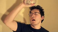 I got: Markiplier!! We Know Your YouTube BFF Based On One Question About Donuts. IM ACTUALLY SUBSCRIBED TO HIM
