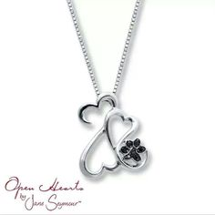 Open hearts w/ a paw print! maybe this one instead! such a hard choice lol
