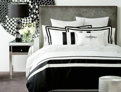 Hotel Quality At Home on THEHOME.COM.AU