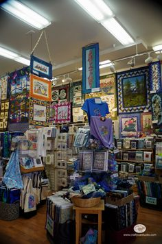 quilt shopping - Google Search