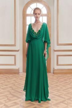 100 vestidos de festa deslumbrantes e ecléticos: escolha o seu! Image: 7