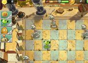 Plants Vs. Zombies 2   Juegos de Zombies - jugar zombis online