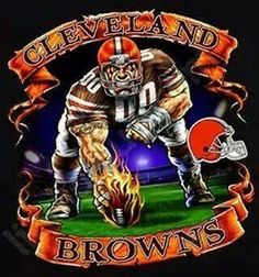 cleveland-browns/ - The world's most private search engine Alabama College Football, Football Art, Ohio State Football, National Football League, American Football, Football Signs, Oklahoma Sooners, Football Season, Cleveland Browns Wallpaper