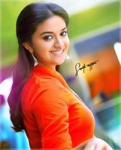 Vicky Vishwakarma 📩📩☎☎☎📩📩 📩☎📩📩📩☎📩 📩☎📩📩📩☎📩 📩📩📩📩☎📩📩 📩📩📩☎📩📩📩 📩📩📩☎📩📩📩 📩How is it going? Beautiful Girl Photo, Beautiful Girl Indian, Most Beautiful Indian Actress, Cute Beauty, Beauty Full Girl, Beauty Women, Beautiful Bollywood Actress, Beautiful Actresses, Beautiful Heroine