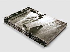 Richard Gilligan – Timeline