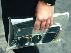 Handbag | Bag | Bolsa | http://cademeuchapeu.com/