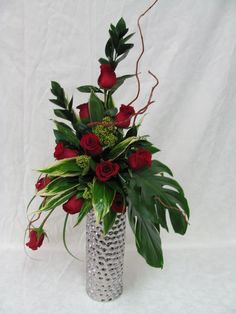 Carolyn's Floral Designs where we have good offers for Hair Style Arrangements, Loose Tea Basket, Gift Tea Basket, Gift Basket for NewBaby Birthday Wiishes and also we have Candy Bouquets at Brandon Valentine Flower Arrangements, Creative Flower Arrangements, Flower Arrangement Designs, Funeral Flower Arrangements, Artificial Flower Arrangements, Valentines Flowers, Christmas Arrangements, Beautiful Flower Arrangements, Basket Flower Arrangements
