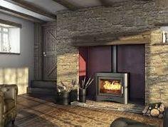 wood burning stove - Google Search