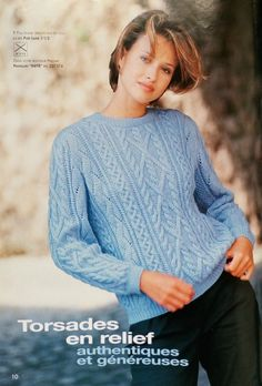 pull Creations, Turtle Neck, Pullover, Knitting, Sweaters, Fashion, Picasa, Crochet Patterns, Knits