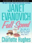 Full Speed: Max Holt Series, Book 3