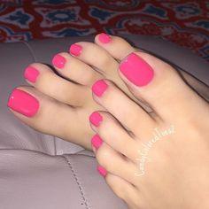 #beautifulfeet #barefoot #feet #toes #pedicure #barefeet #perfectfeet #instafeet #instatoes #perfectpedicure #prettytoes #bestfeet #nicefeet #femalefeet #sexyfeet #pinktoes #pedi #softfeet #flawlessfeet #perfecttoes