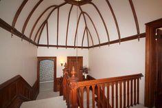 1856 Gothic Revival - Brantford, Ontario, Canada - $483,252 - Old House Dreams