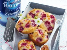 French Toast, Muffin, Peps, Baking, Breakfast, Desserts, Butterscotch Chips, Dessert Wine, Kitchens