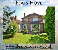 For more details you can visit at: http://www.dean-property.co.uk/Content/Flats-Hove.aspx