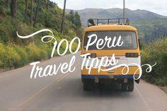 Plane deine Peru Reise mit Info-Peru. Planungs-Tools, die besten Reiserouten, Unterkünfte, Tipps & Tricks für eine perfekte Reise! @info_peru